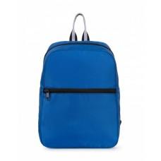 100066 Moto Mini Backpack - Gemline Backpacks