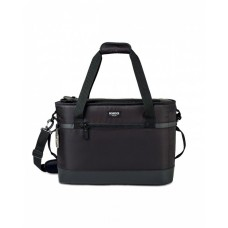 100402 Maddox Xl Cooler - Igloo Cooler Bags