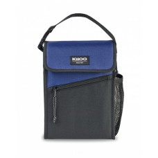 100417 Avalanche Lunch Cooler - Igloo Cooler Bags
