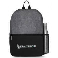 10067 Astoris Backpack - Gemline Backpacks