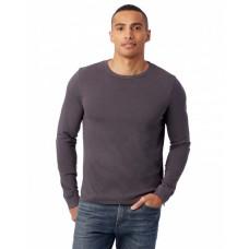Adult 5 oz., Cotton T-Shirt