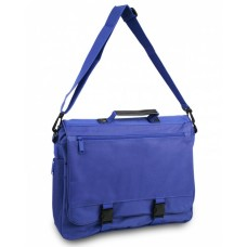 1012 GOH Getter Expandable Messenger Bag - Liberty Bags Messenger Bags