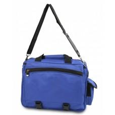 1013 Newton Messenger Bag - Liberty Bags Messenger Bags
