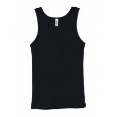 1080 Ladies' Baby Rib Tank - Bella + Canvas Womens T Shirts