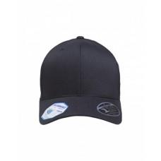 110C Adult Pro-Formance® Solid Cap - Flexfit Caps