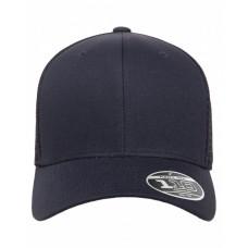 110M Adult 110® Mesh Cap - Flexfit Caps
