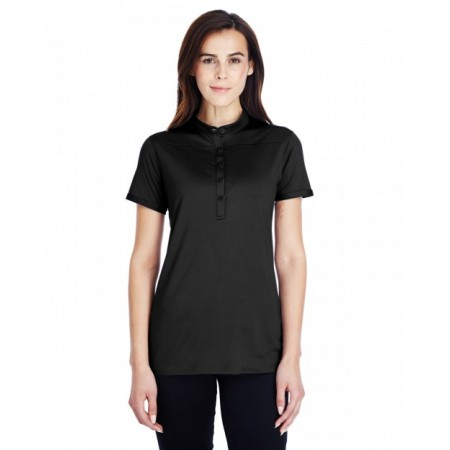 1317218 Ladies' Corporate Performance Polo 2.0 - Under Armour Women Polo Shirts