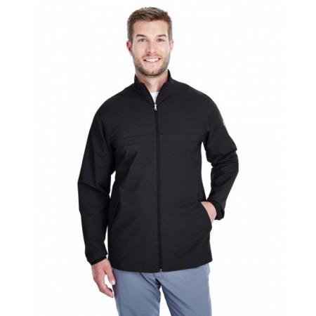 1317221 Men's Corporate Windstrike Jacket - Under Armour Mens Jackets