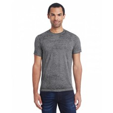 1350 Adult Acid Wash T-Shirt - Tie-Dye T Shirts