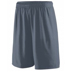 1421 Youth Training Short - Augusta Drop Ship Training Shorts