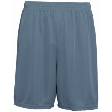 1426 Youth Octane Short - Augusta Drop Ship Shorts