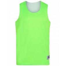 148 Adult Wicking Polyester Reversible Sleeveless Jersey - Augusta Sportswear Jersey T Shirts