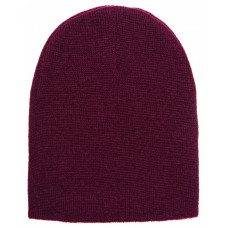 1500 Adult Knit Beanie - Yupoong Beanies