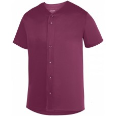 1680 Unisex Sultan Jersey - Augusta Drop Ship Jersey T Shirts