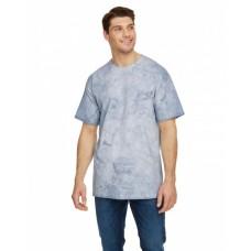 1745 Adult Heavyweight Color Blast T-Shirt - Comfort Colors T Shirts