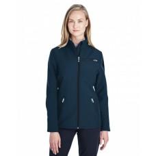 187337 Ladies' Transport Soft Shell Jacket - Spyder Womens Jackets