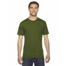 Unisex Fine Jersey USAMade T-Shirt