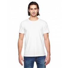 Unisex Power Washed T-Shirt