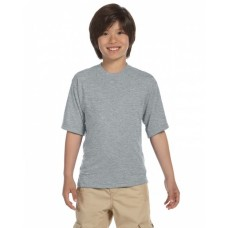 21B Youth DRI-POWER® SPORT T-Shirt - Jerzees Sports T Shirts