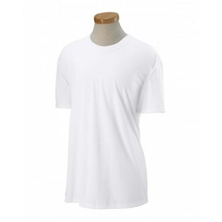 21M Adult DRI-POWER® SPORT T-Shirt - Jerzees Sports T Shirts