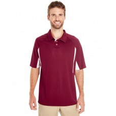 222530 Men's Avenger Polo - Holloway Mens Polo Shirts