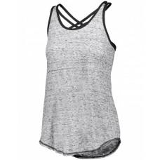 222710 Ladies' Advocate Training Tank - Holloway Womens T Shirts