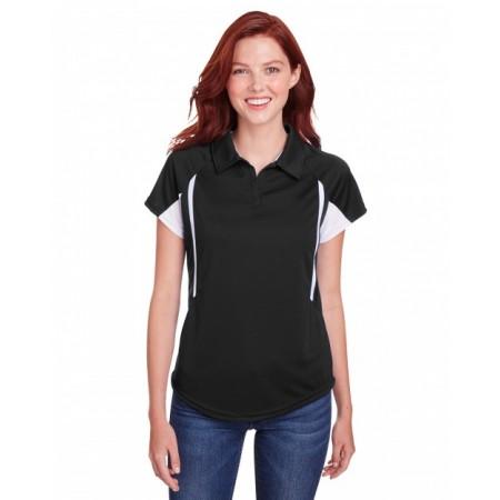 222730 Ladies' Avenger Polo - Holloway Women Polo Shirts