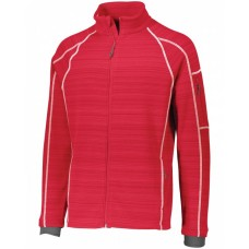 229539 Unisex Dry-Excel™ Deviate Bonded Polyester Jacket - Holloway Jackets