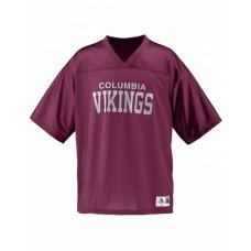 257 Stadium Replica Jersey - Augusta Drop Ship Jersey T Shirts
