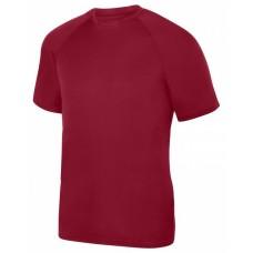 2790 Adult Attain Wicking Short-Sleeve T-Shirt - Augusta Sportswear T Shirts