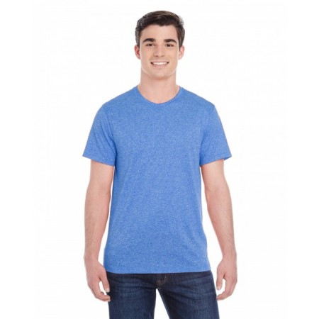 2800 Adult Kinergy Short-Sleeve Training T-Shirt - Augusta Sportswear T Shirts