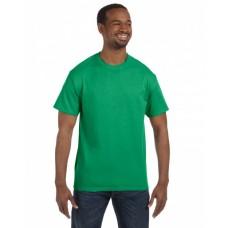 29M Adult DRI-POWER® ACTIVE T-Shirt - Jerzees T Shirts