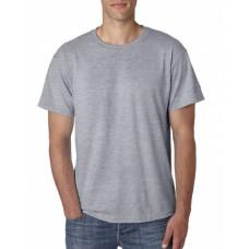 29MT Adult Tall  DRI-POWER® ACTIVE T-Shirt - Jerzees T Shirts