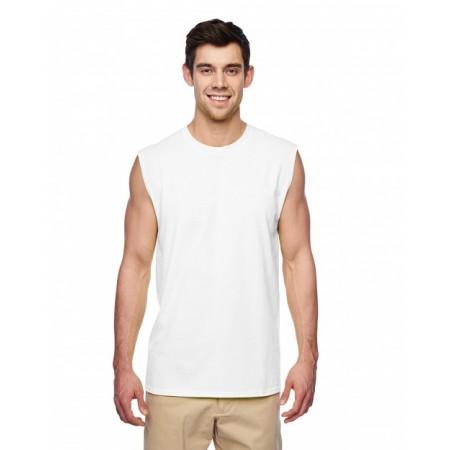 29SR Adult DRI-POWER® Shooter - Jerzees T Shirts