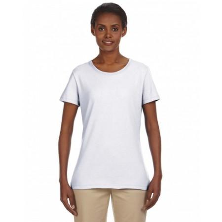 29WR Ladies' DRI-POWER® ACTIVE T-Shirt - Jerzees Womens T Shirts