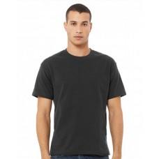 3010C FWD Fashion Men's Heavyweight Street T-Shirt - Bella + Canvas Mens T Shirts