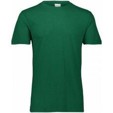 3065 Adult 3.8 oz., Tri-Blend T-Shirt - Augusta Sportswear Tri Blend T Shirts