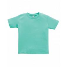 3080 Toddler Premium Jersey T-Shirt - Rabbit Skins Baby T Shirts