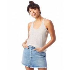 Ladies' Slinky-Jersey Tank Top