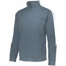 4386 Adult Medalist 2.0 Pullover - Augusta Drop Ship Sweatshirts