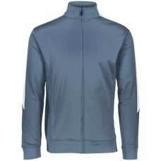 4395 Unisex 2.0 Medalist Jacket - Augusta Drop Ship Jackets