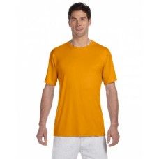 Hanes 4820 Shirts - Adult Cool DRI® with FreshIQ T-Shirt