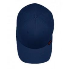 5001 Adult Value Cotton Twill Cap - Flexfit Caps
