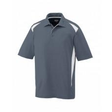 5012 Premier Sport Shirt - Augusta Drop Ship Polo Shirts