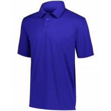 5017 Adult Vital Polo - Augusta Sportswear Polo Shirts