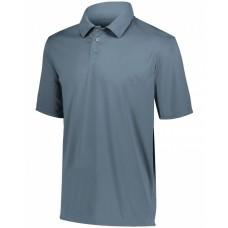 5018 Youth Vital Polo - Augusta Sportswear Polo Shirts