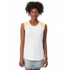 Ladies' Team Player T-Shirt