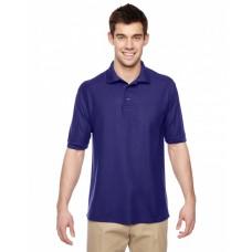 537MSR Adult Easy Care™ Polo - Jerzees Polo Shirts