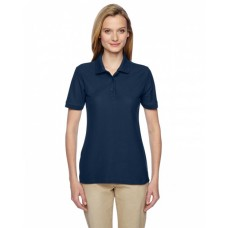 537WR Ladies' Easy Care™ Polo - Jerzees Women Polo Shirts