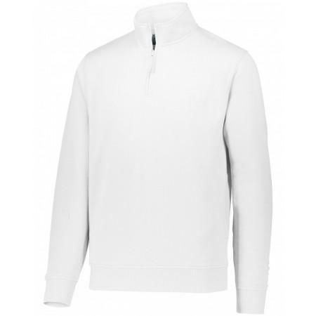 5422 Adult 60/40 Fleece Pullover Sweatshirt - Augusta Sportswear Sweatshirts